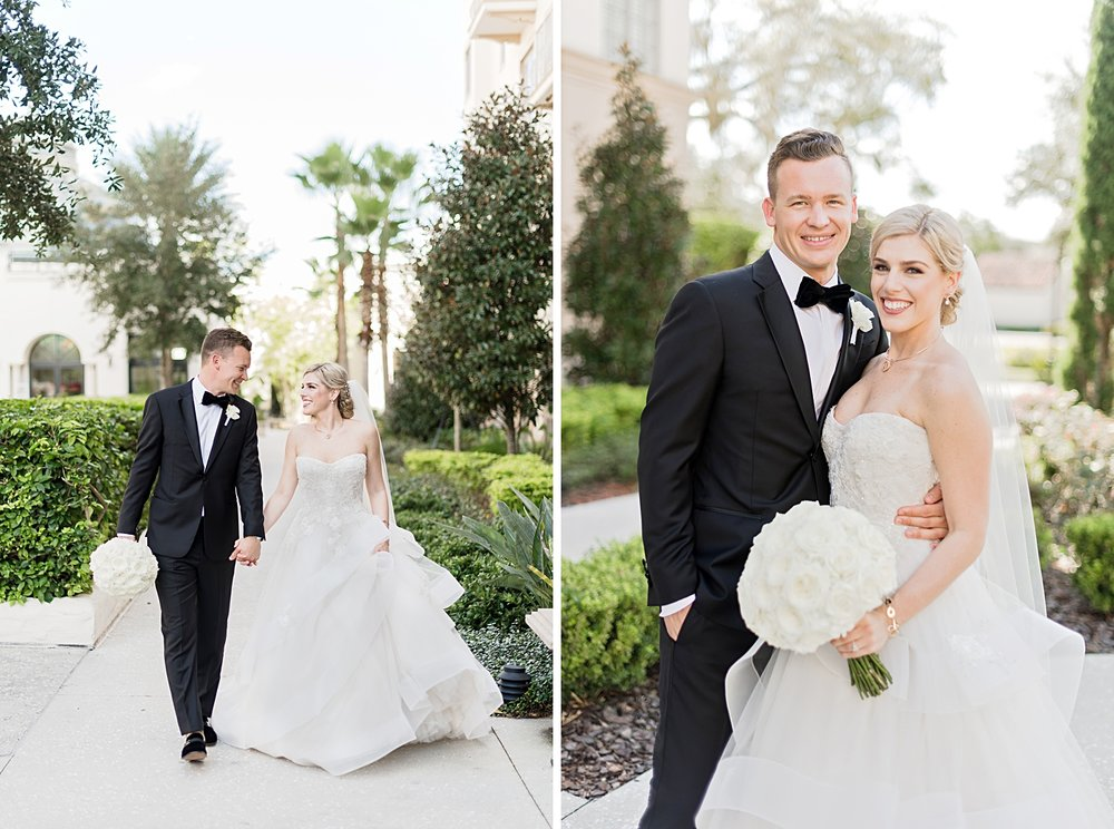 Alfond-inn-wedding5.jpg