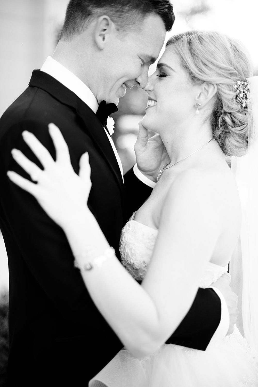 Alfond-inn-wedding6.jpg