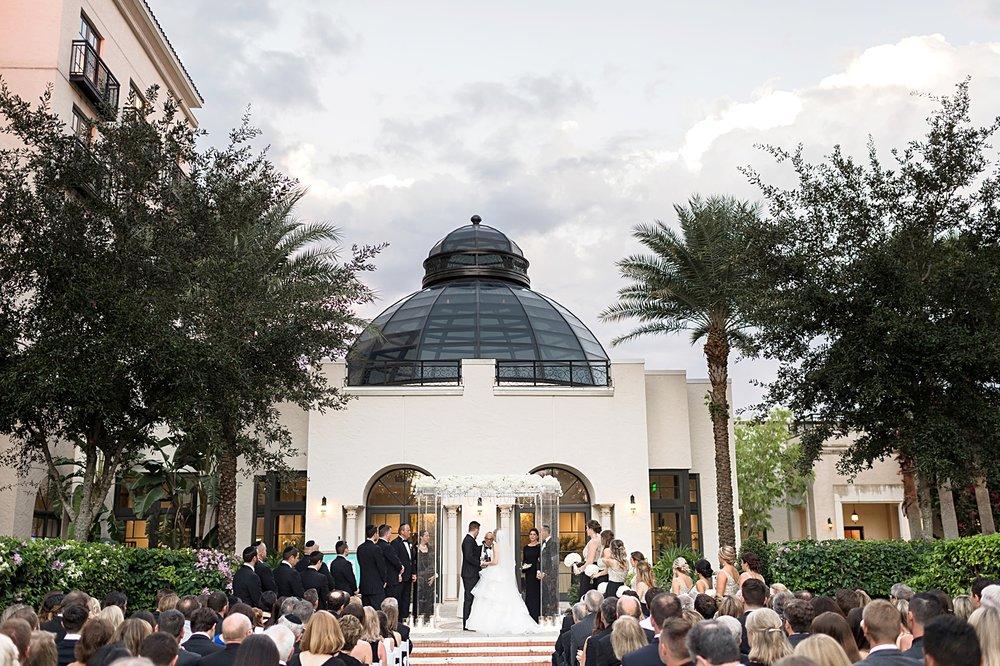Alfond-inn-wedding ceremony.jpg