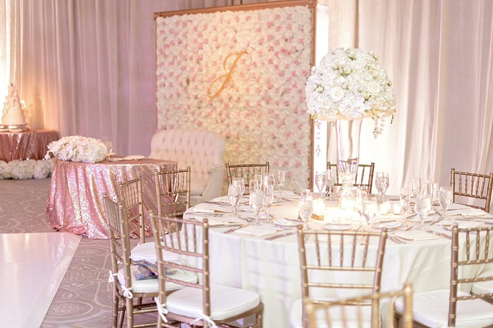 Alfond-inn-wedding reception.jpg