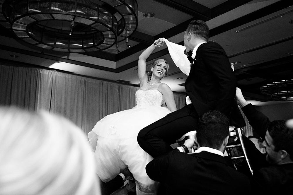 Alfond-inn-wedding8.jpg