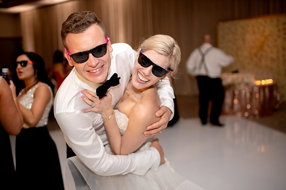 Alfond-inn-wedding9.jpg