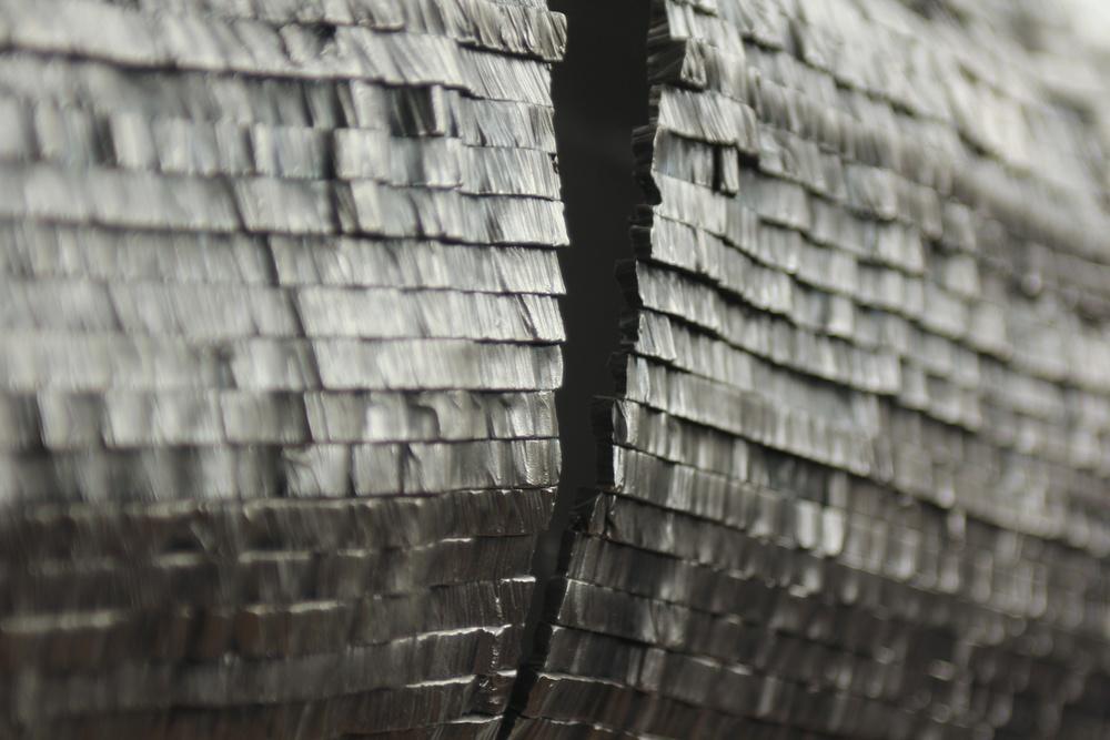 2013 Sixty-Three_closeup01.jpg