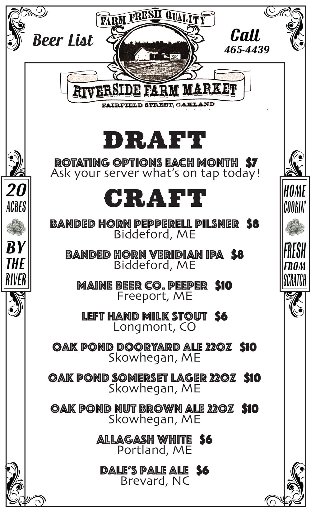 Riverside_CraftBeerList_6_4_18 copy.jpg