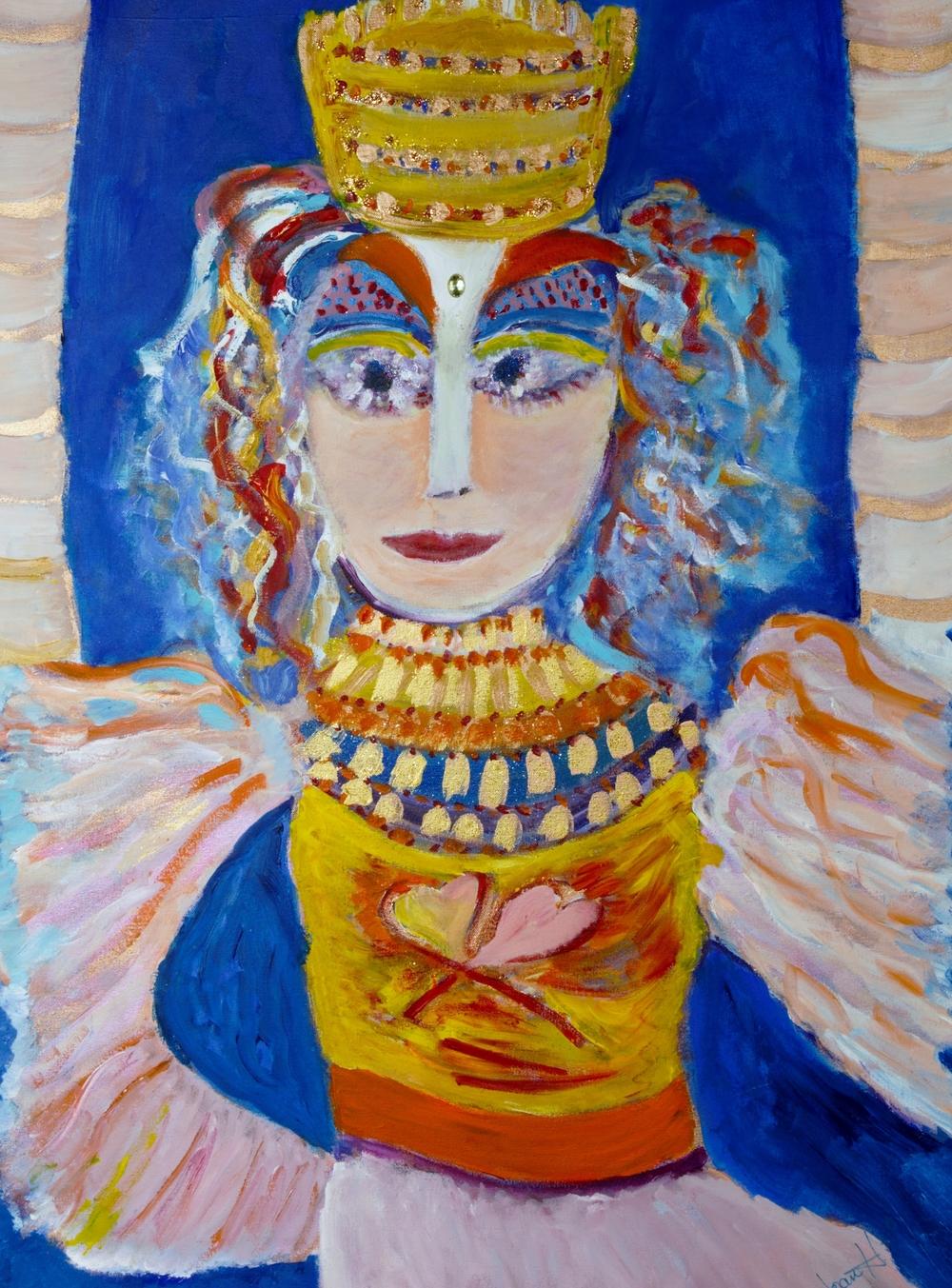EmpressaofHearts