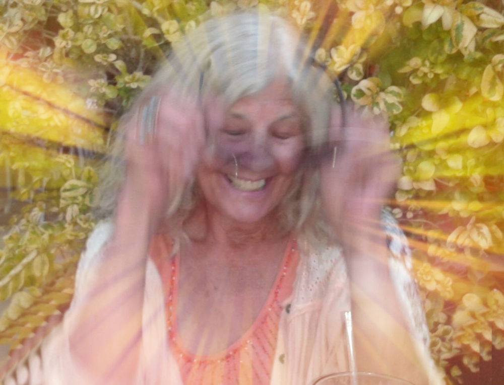 Joan Vision3.png