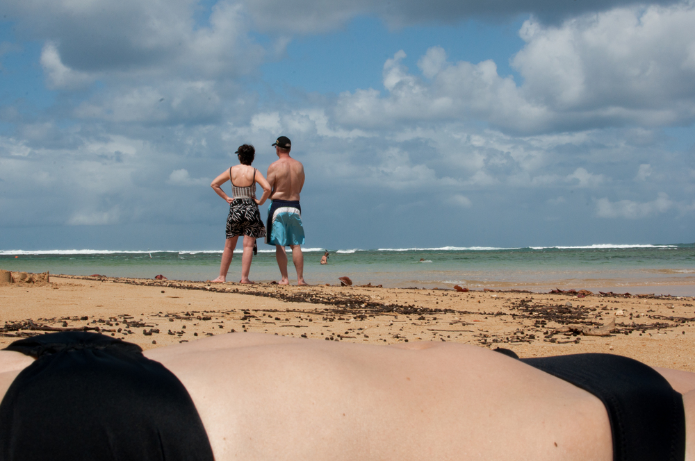 hawaii 2014-13.jpg