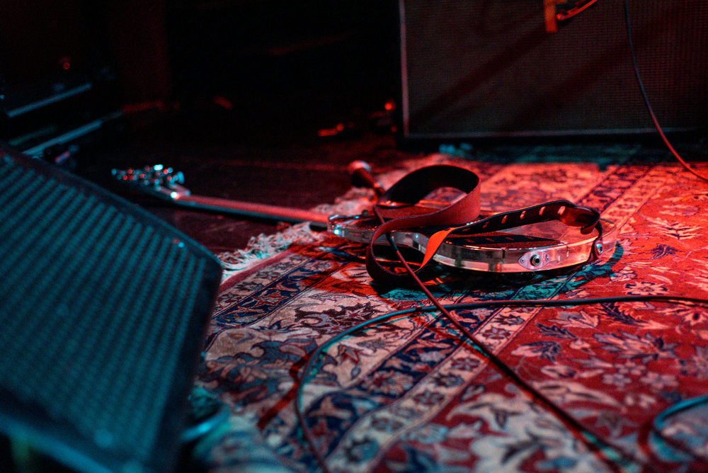 11.29.13_Thee Oh Sees-1125.jpg
