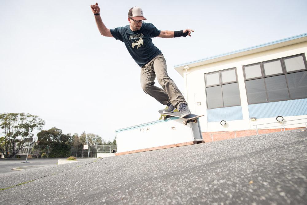 12.4.16_Skate-695.jpg