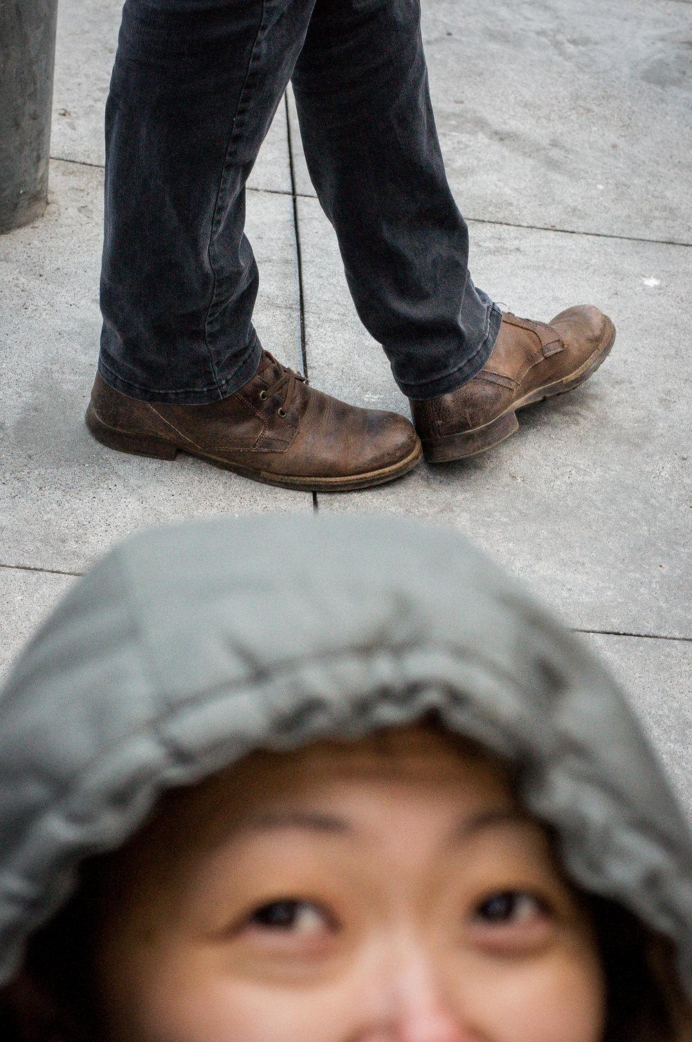2.11.12_CNY Parade-14.jpg