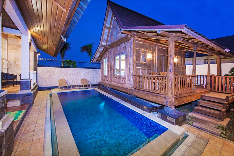 Lokah Villa 4.jpg