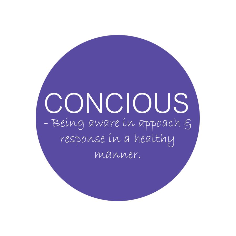Concious.jpg