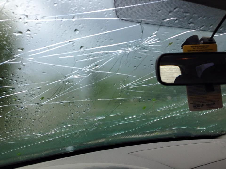 hail3.jpg