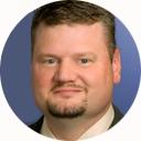 Scott Erkonen Board Secretary