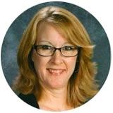 Carol Beldin Board Member