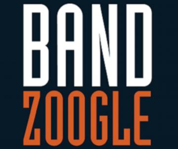 bandzoogle_vert_reversed.png