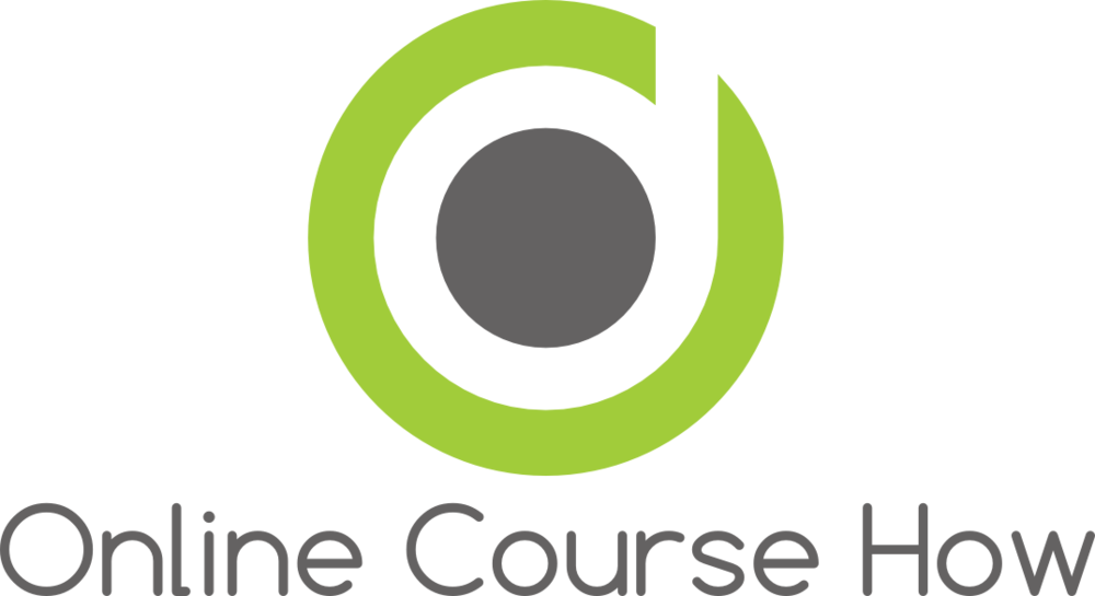 Listed as one of 50 Inspiring Courses