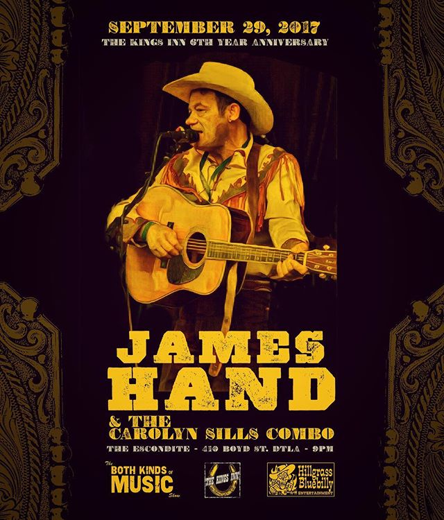 @theescondite is the place to be tonight. If you ever wondered what it'd be like to see Hank Williams perform, this is the closest we may ever get.. Authentic. Real deal. James Hand. Free show, but he'll take your tips. #jameshand #countrymusic #texas #floortocrawl