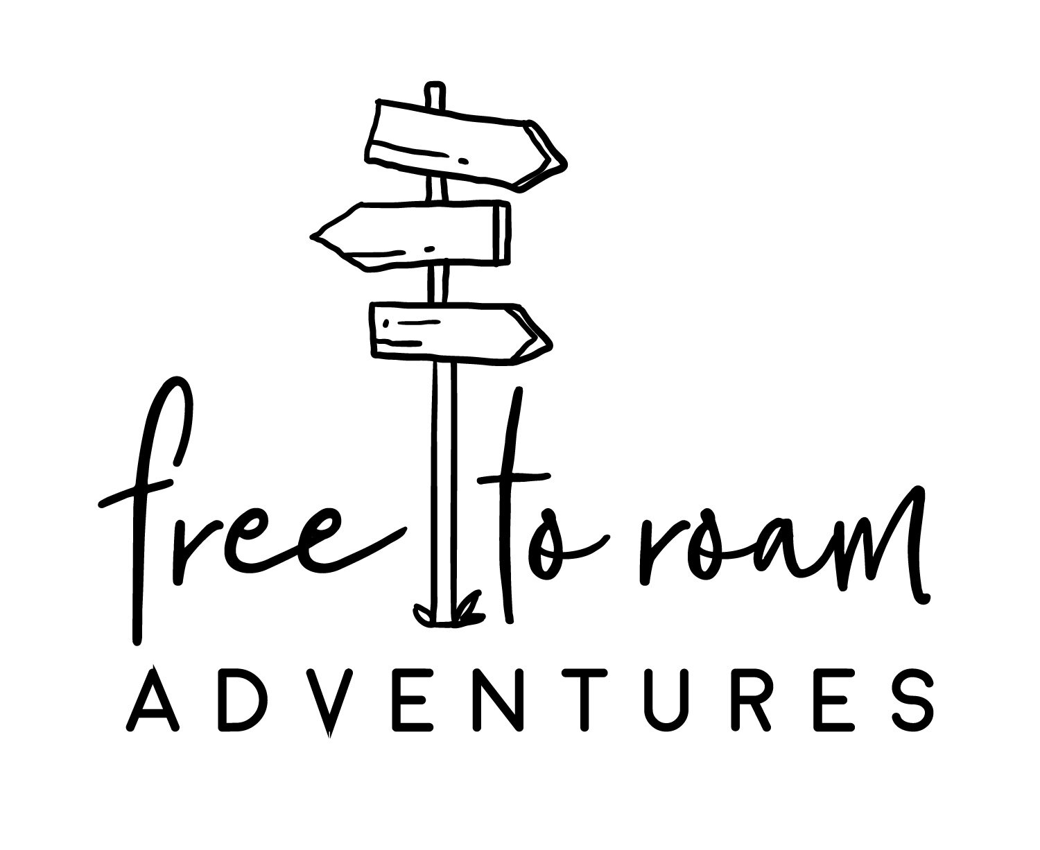 Free to Roam Adventures