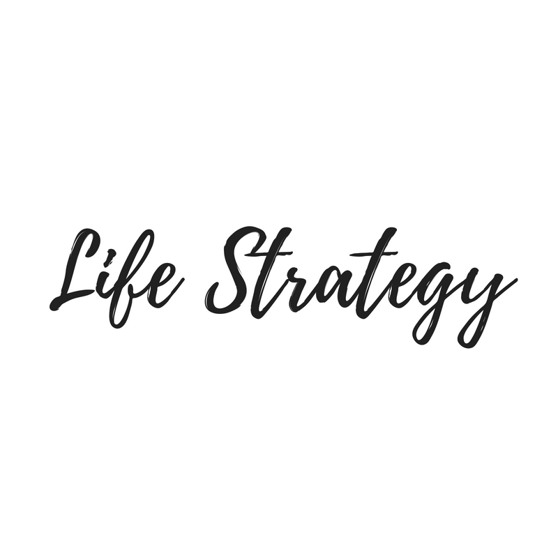 Life Strategy.png