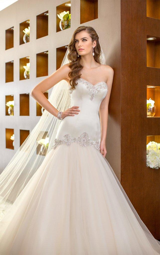 dress_dbad5760-8086-4f89-a53d-6c855363ea90_1024x1024.jpg