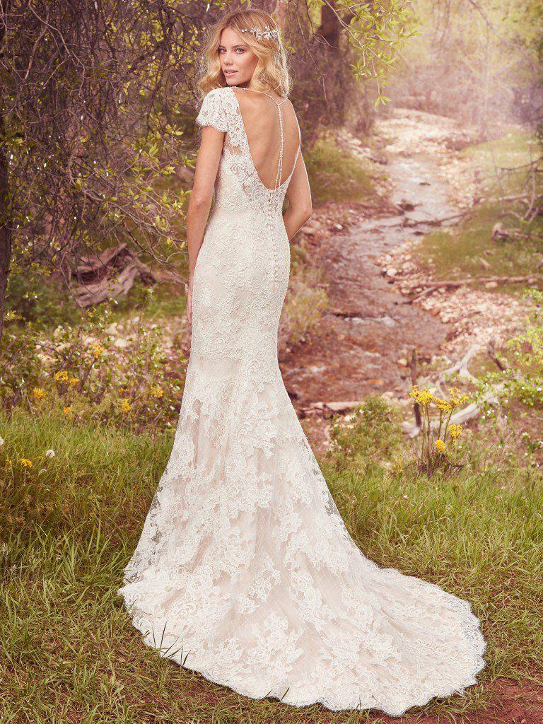 Maggie-Sottero-Wedding-Dress-Hudson-7MW309-Back.jpg