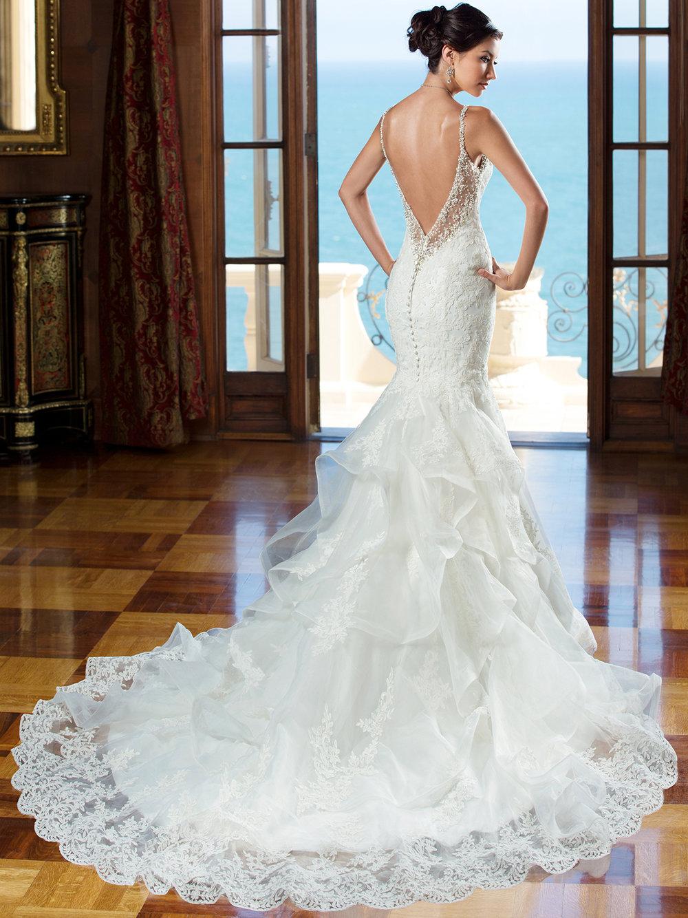 my_dress.jpg
