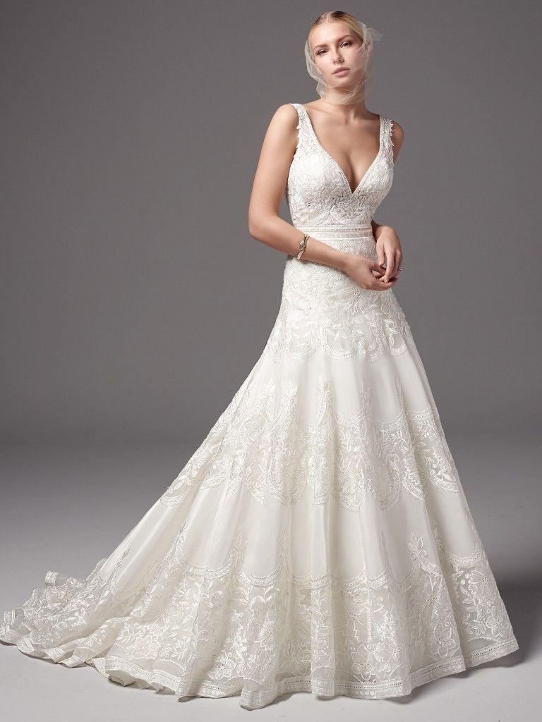 Sottero-and-Midgley-Wedding-Dress-Nisha-7ST437-Main.jpg
