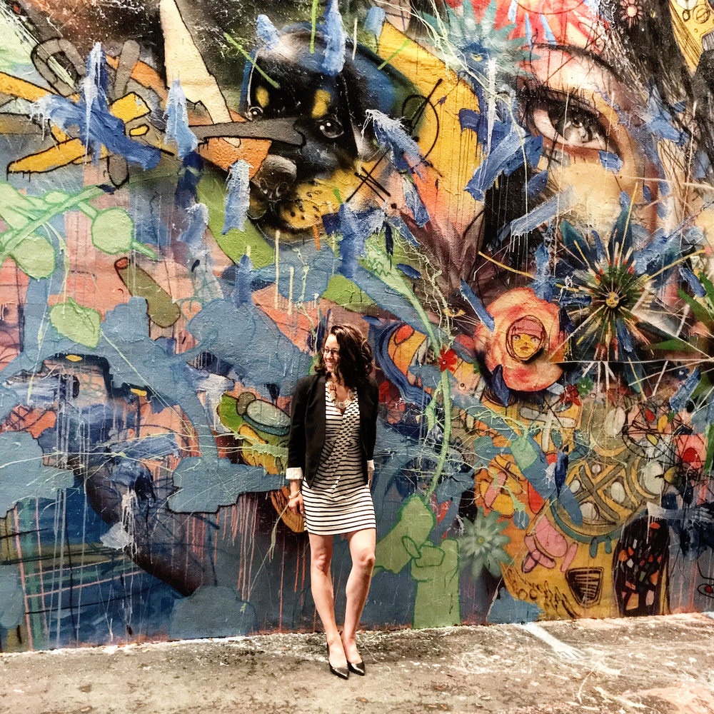 Lo-Myrick-wynwood-blog.jpg