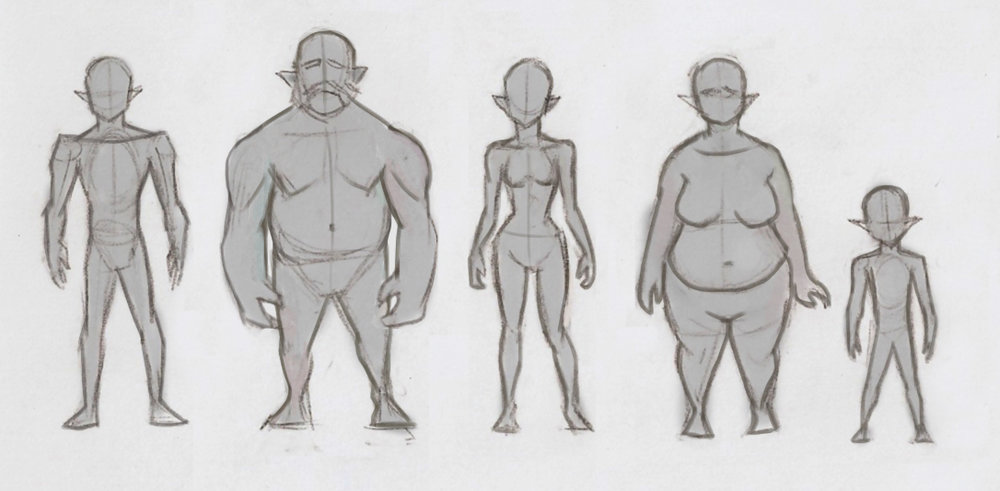Character Proportions.jpg