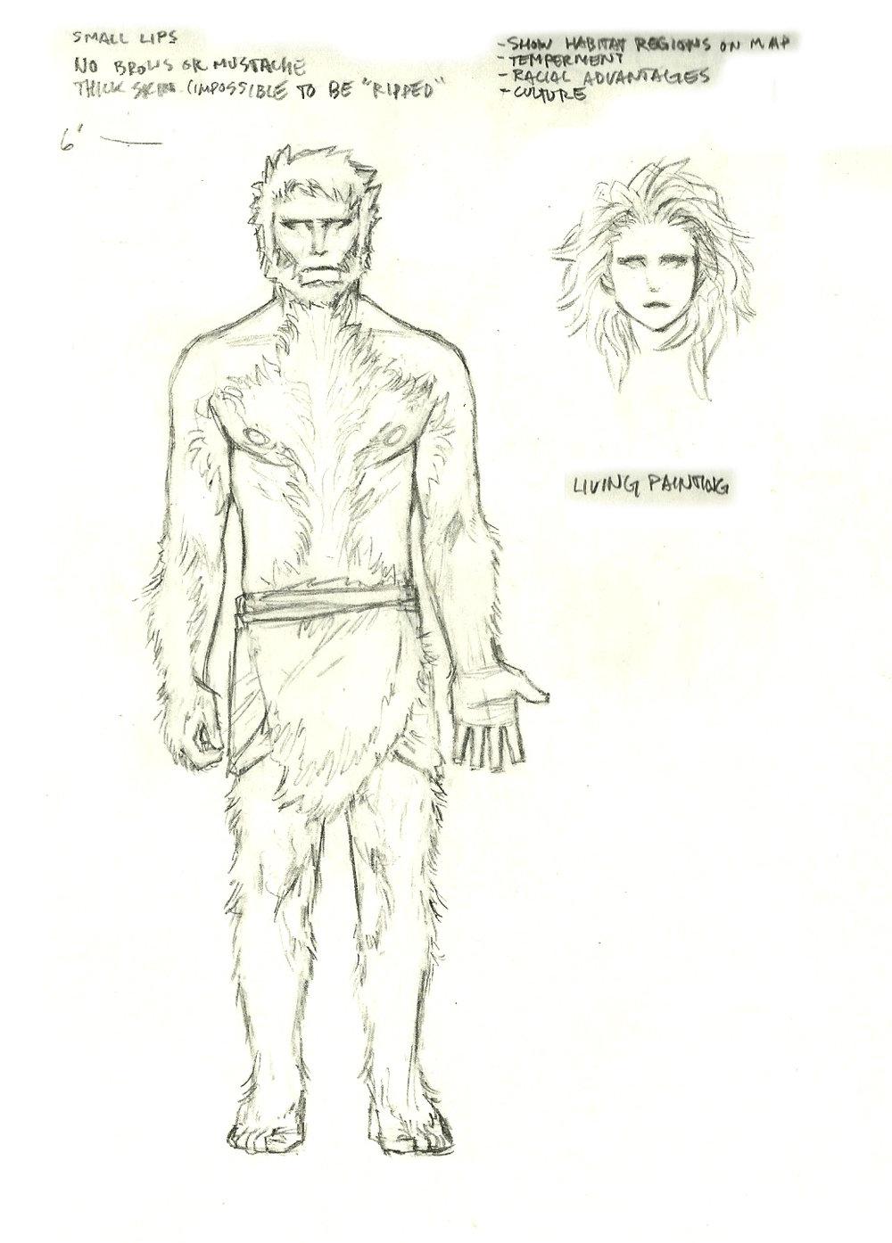 Danausian Concept.jpg