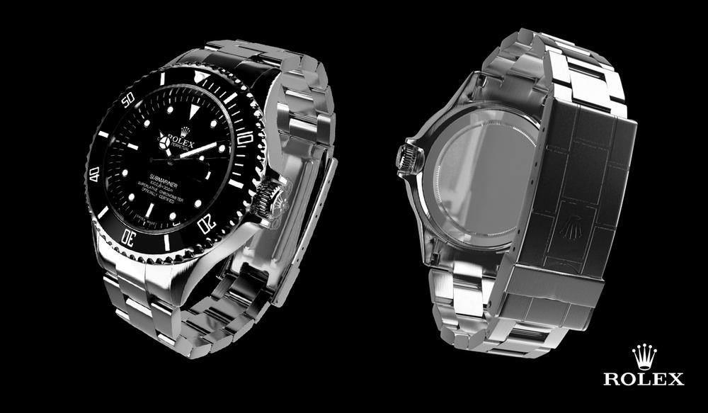 5_model_Rolex1.jpg