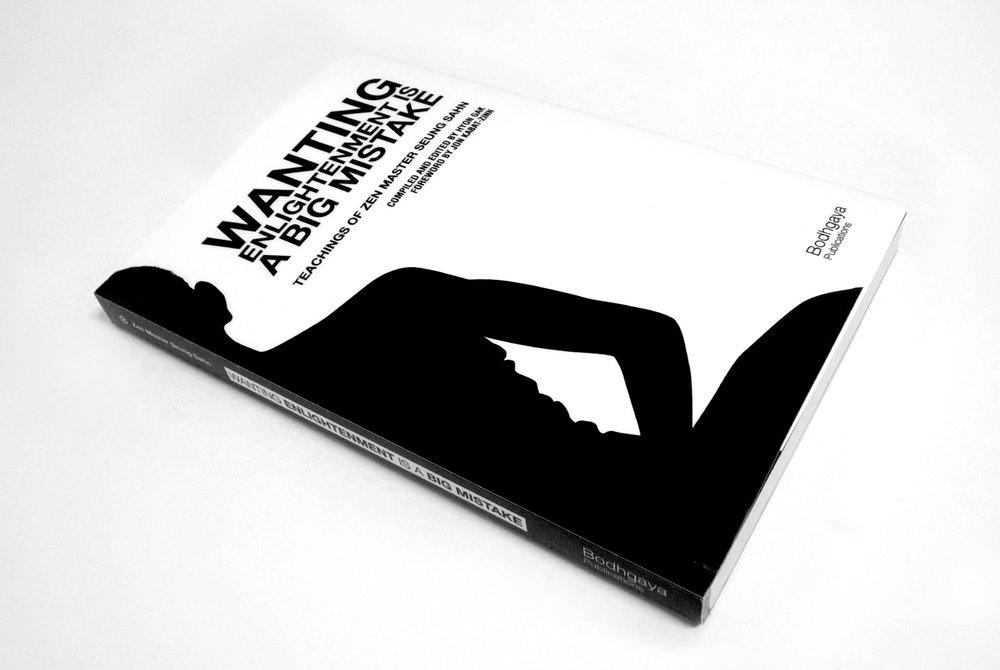 B_book_03.jpg