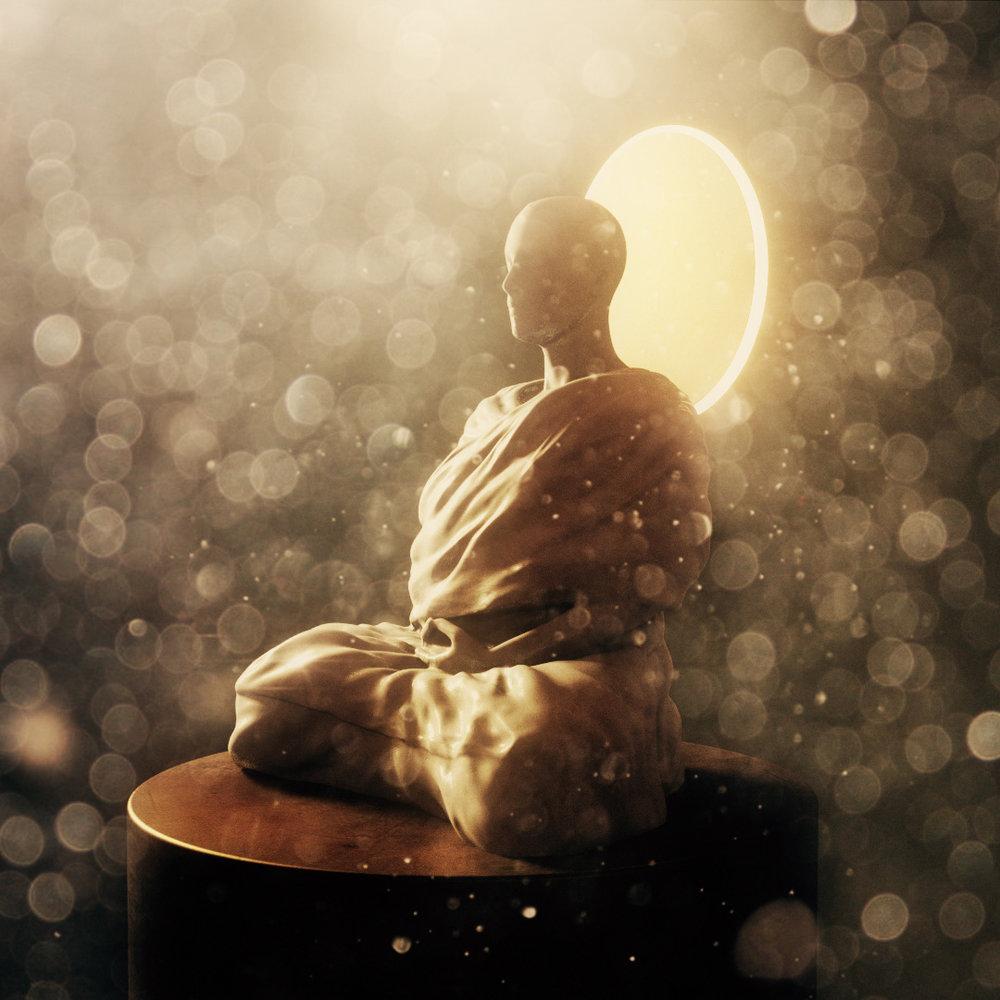 buddha_statue_v002_jpgcompressed_square.jpg