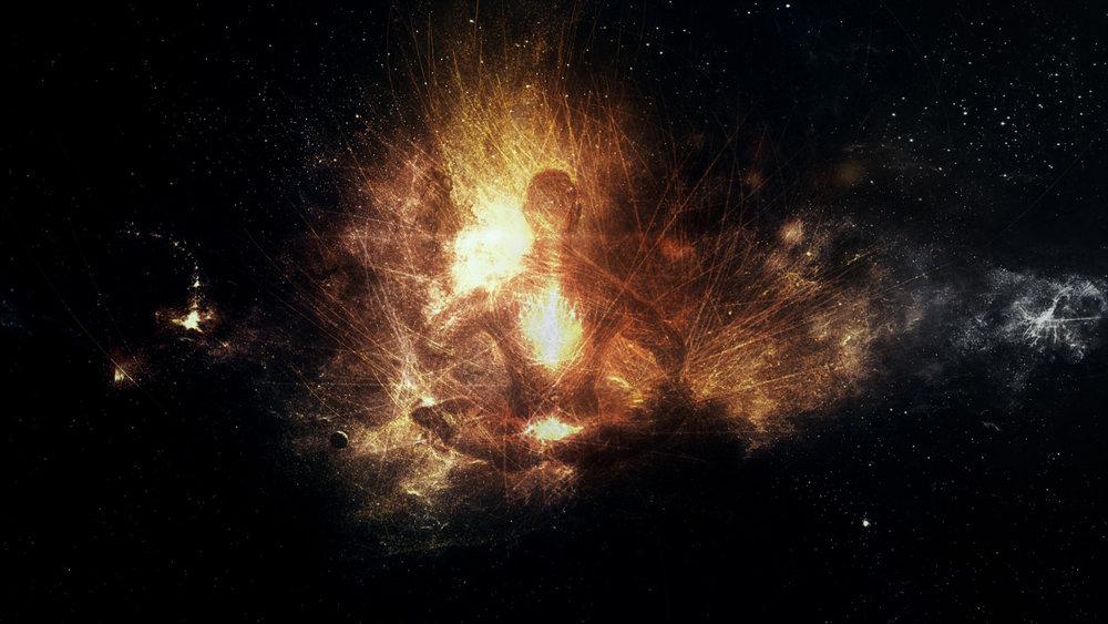 buddha_galaxy_v002_jpgcompressed.jpg