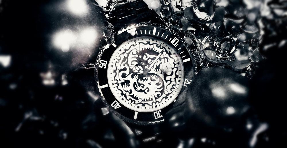 tattoowatch_01_v001_jpgcompressed.jpg