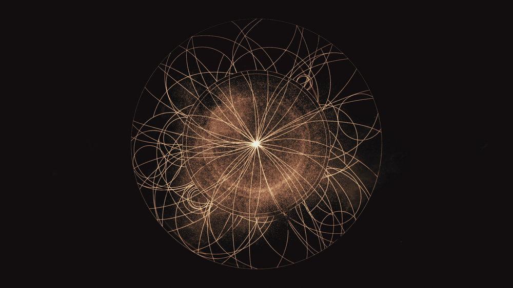 quantum_10_v01_jpgm.jpg