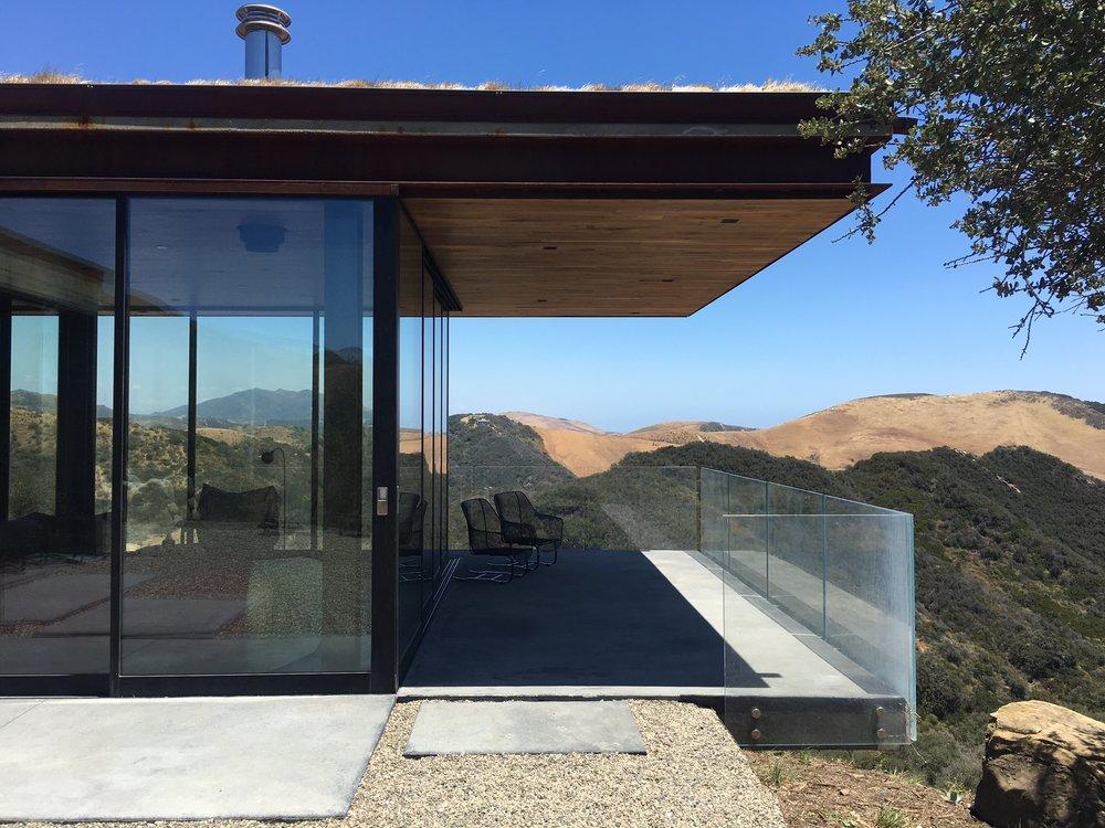 Dan Weber_Hollister Ranch.JPG