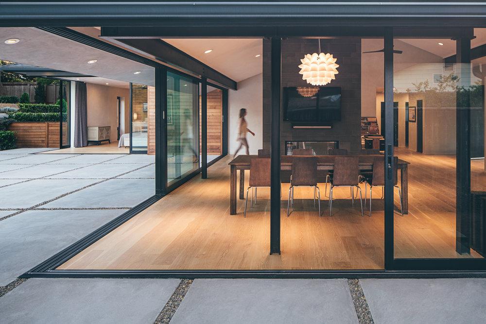 Feinblatt_Kozaki Residence_WEB ONLY.jpg