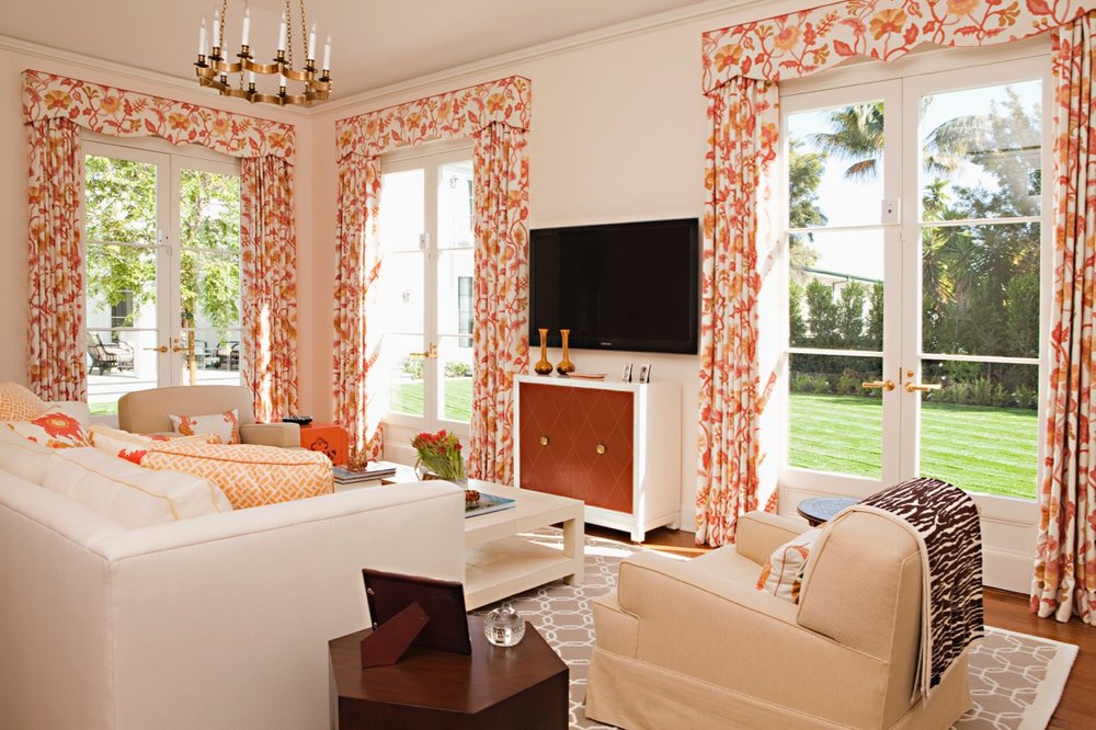 Beverly Hills, Family Room.jpg