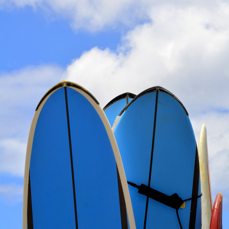 surfboard-rental-page.jpg