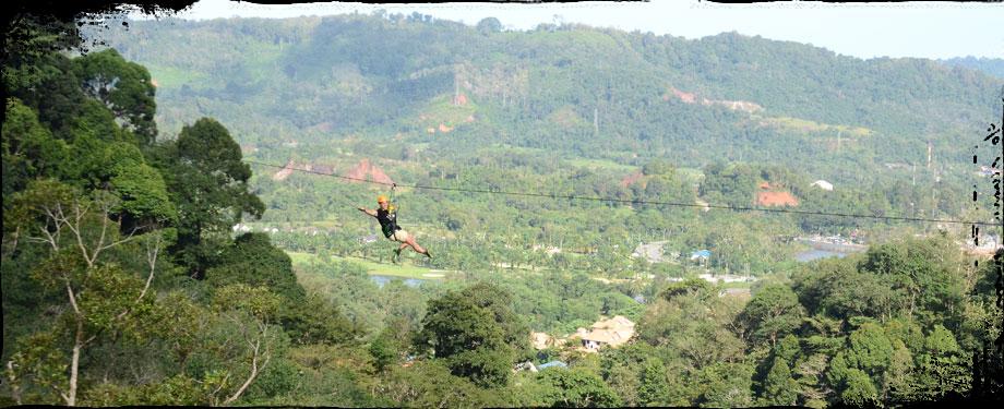 DBS Phuket- Zipline.jpg