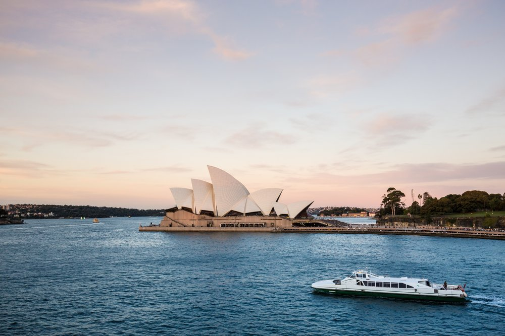 Sydney-Day One 0090.jpg