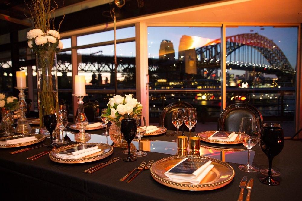 Sydney-Day One 0113.jpg