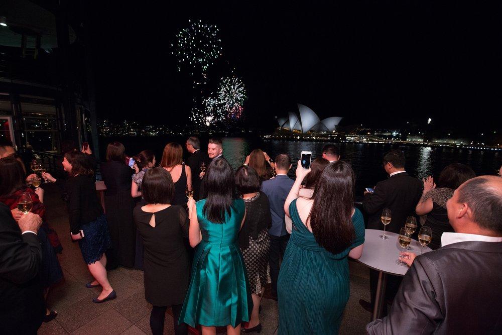 Sydney-Day One 0430.jpg