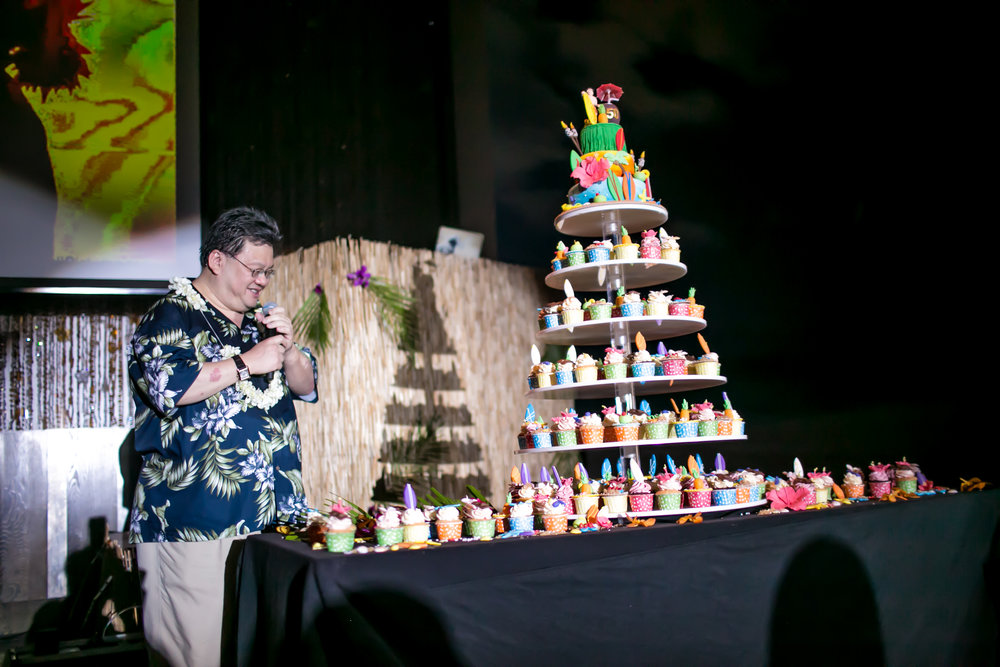 Dato Mark Yeoh's 50th Birthday - Massive Cake.jpg