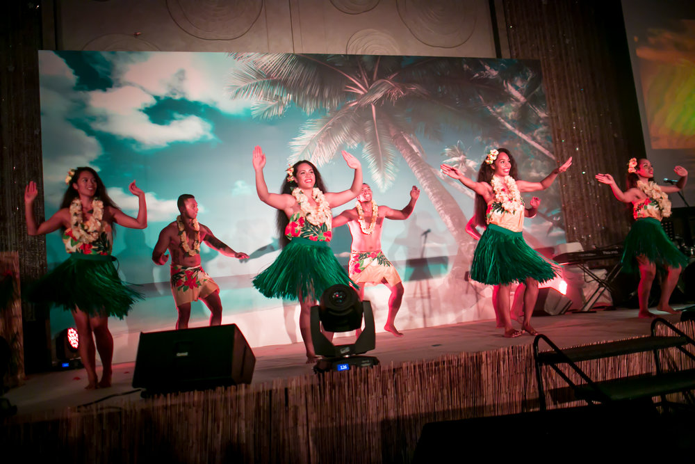 DMY 50th Birthday- Hawaiian Dancers.jpg