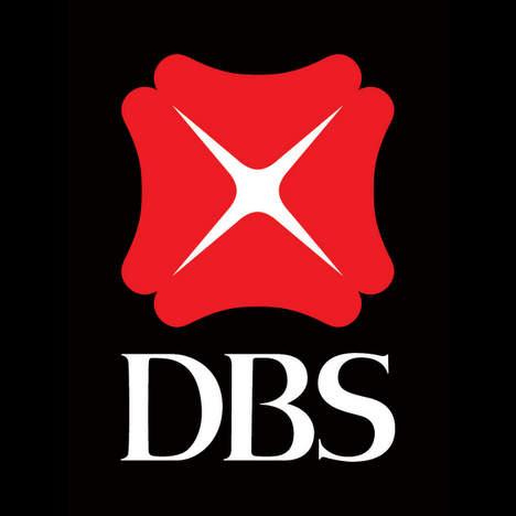 DBS_Bank.jpg