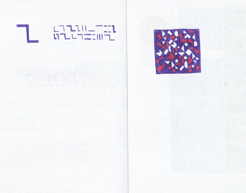 escan074.jpg