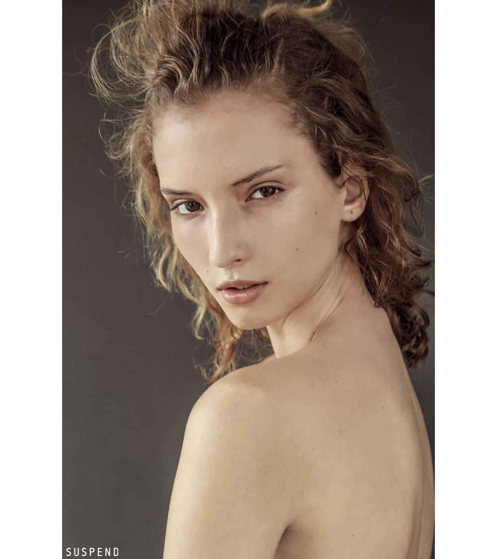 Photo: Diego Villarreal, SUSPENDMAG.com